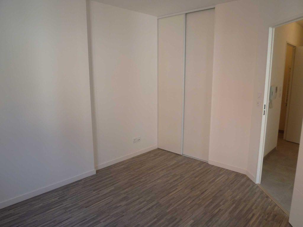 Appartement à louer 2 44.47m2 à Lyon 3 vignette-4