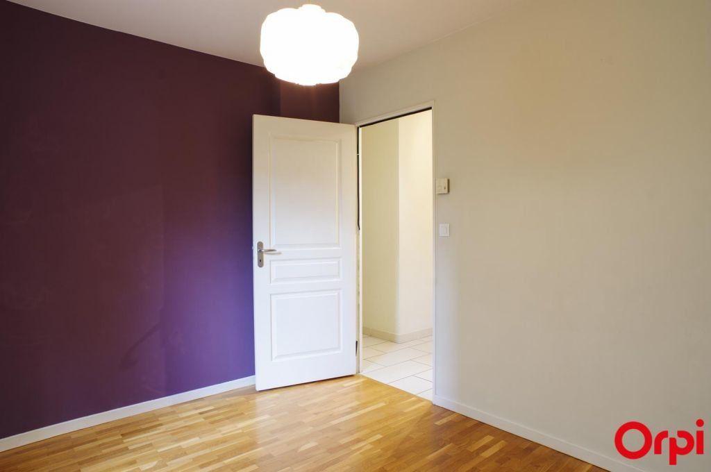 Appartement à louer 5 155.35m2 à Lyon 3 vignette-1