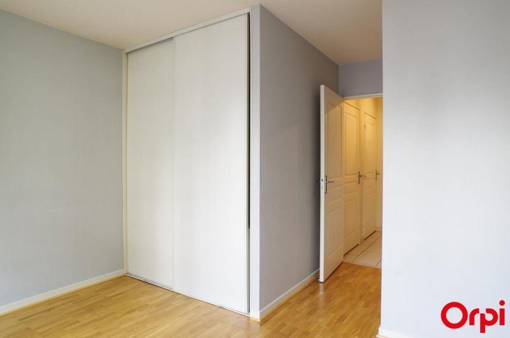 Appartement à louer 5 155.35m2 à Lyon 3 vignette-2