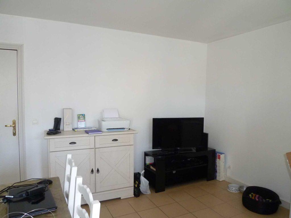 Appartement à louer 2 45.9m2 à Lyon 7 vignette-5