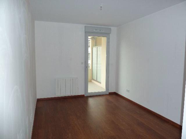 Appartement à louer 2 43.69m2 à Villeurbanne vignette-4