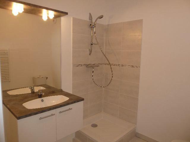 Appartement à louer 2 43.69m2 à Villeurbanne vignette-5