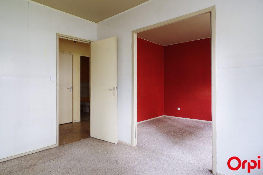 Appartement à vendre 4 80m2 à Lyon 6 vignette-1