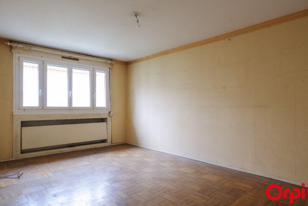 Appartement à vendre 4 80m2 à Lyon 6 vignette-4