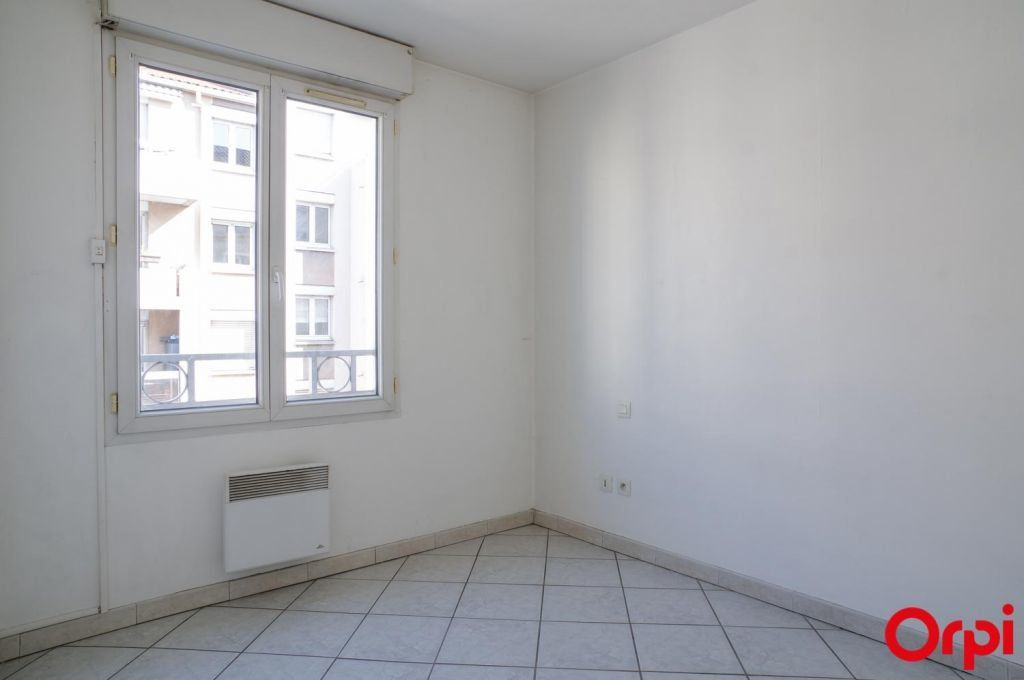 Appartement à louer 2 37.04m2 à Lyon 7 vignette-7