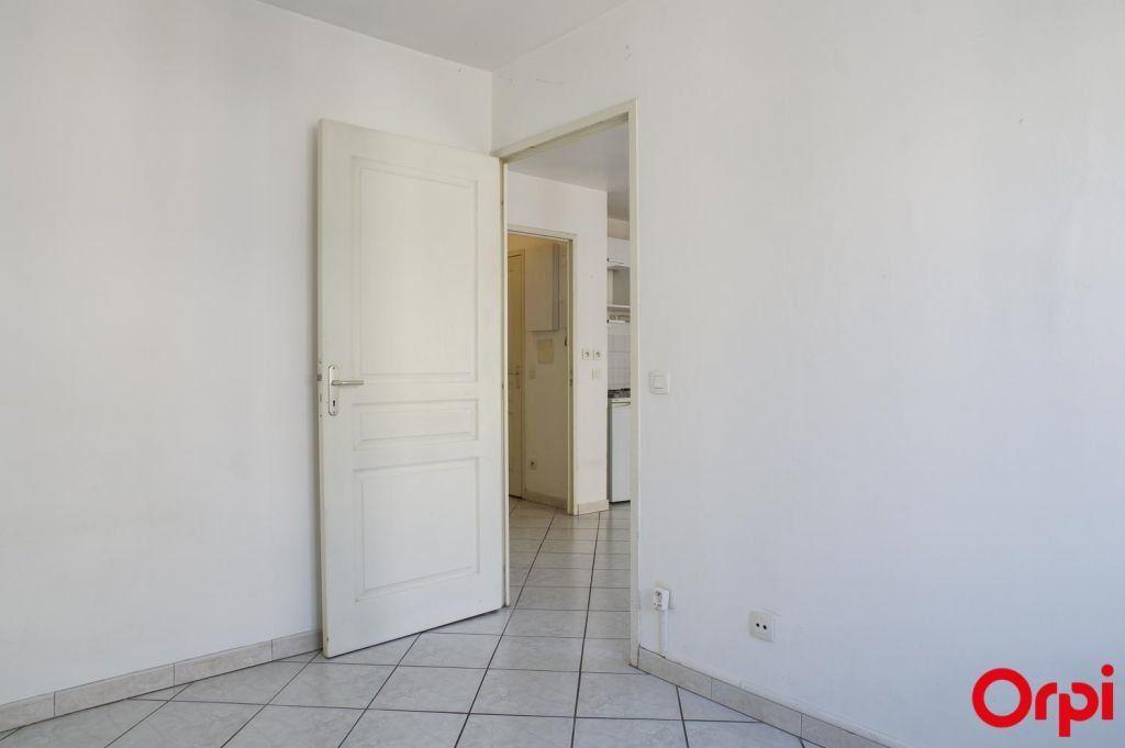 Appartement à louer 2 37.04m2 à Lyon 7 vignette-8