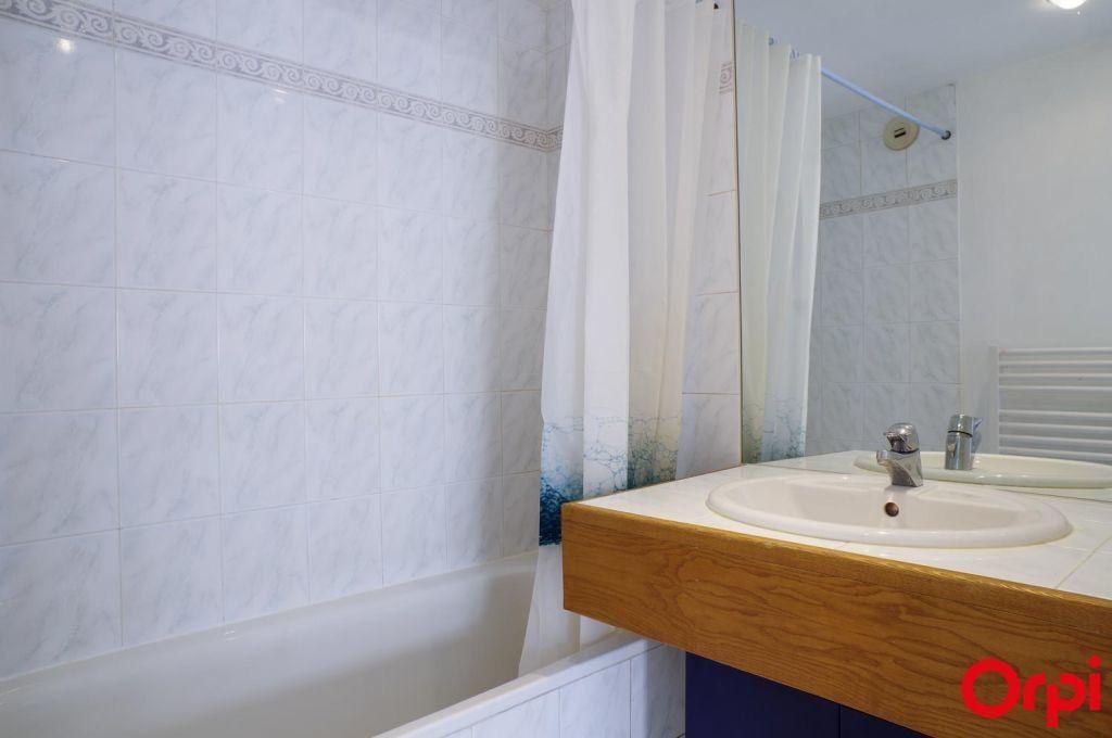 Appartement à louer 2 37.04m2 à Lyon 7 vignette-9