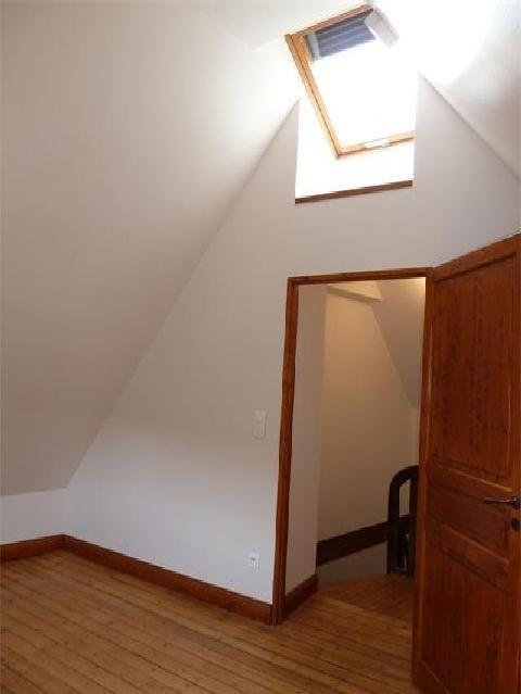 Appartement à louer 2 45m2 à Saint-Didier-au-Mont-d'Or vignette-3