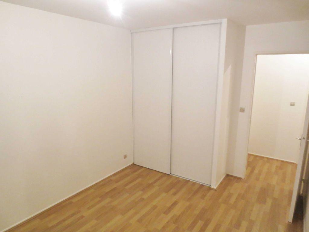 Appartement à louer 2 51.93m2 à Lyon 3 vignette-1