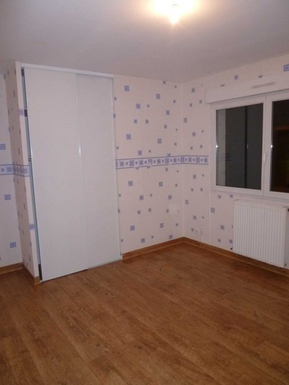 Appartement à louer 4 82.14m2 à Saint-Bonnet-de-Mure vignette-6