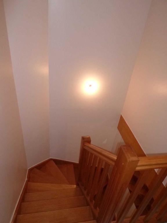 Appartement à louer 4 82.14m2 à Saint-Bonnet-de-Mure vignette-7