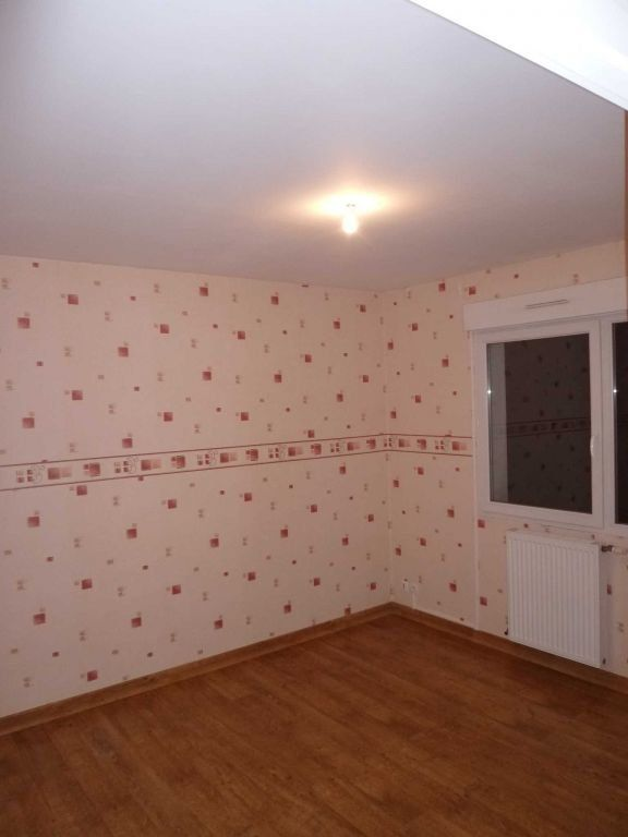 Appartement à louer 4 82.14m2 à Saint-Bonnet-de-Mure vignette-8