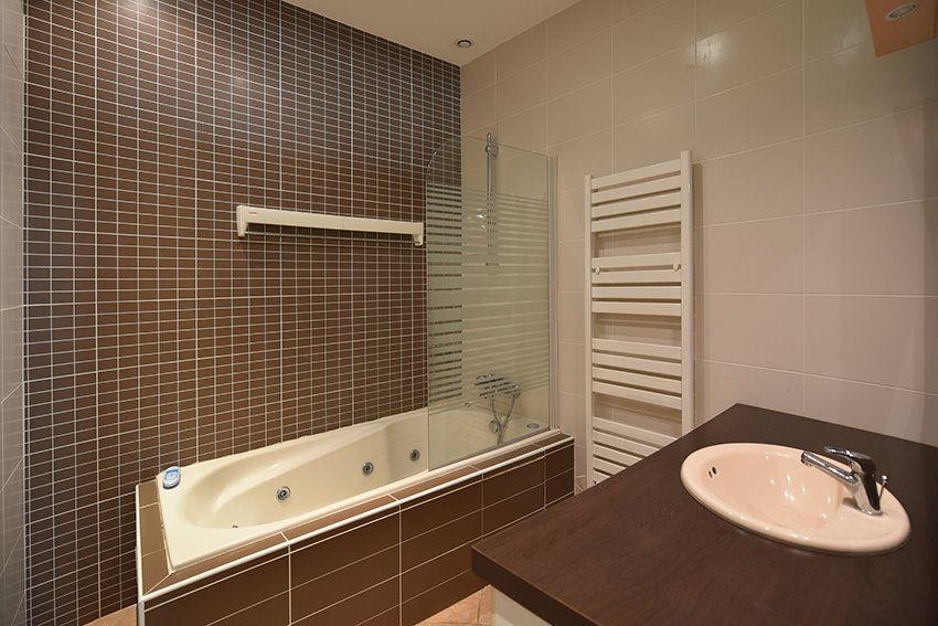 Appartement à louer 2 40.88m2 à Lyon 6 vignette-3
