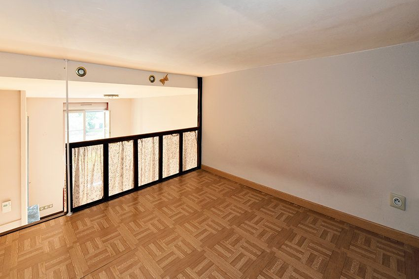 Appartement à louer 2 40.88m2 à Lyon 6 vignette-8