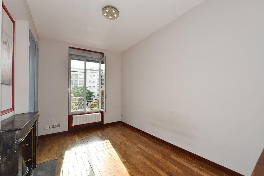 Appartement à louer 2 40.88m2 à Lyon 6 vignette-9
