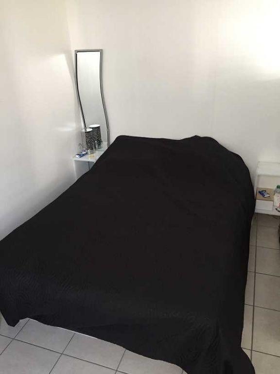Appartement à louer 1 30.86m2 à Vaulx-en-Velin vignette-3