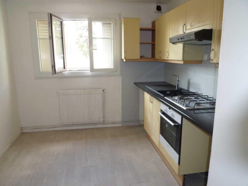 Appartement à louer 3 56.72m2 à Villeurbanne vignette-3