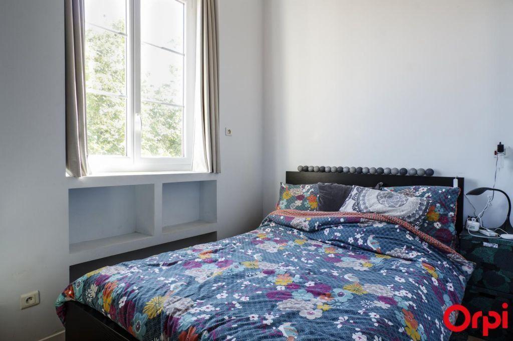 Appartement à louer 1 27.36m2 à Lyon 4 vignette-5