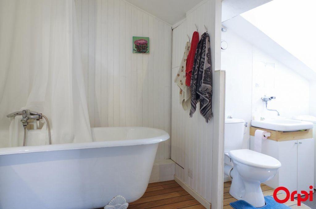 Appartement à louer 2 37.5m2 à Lyon 3 vignette-8