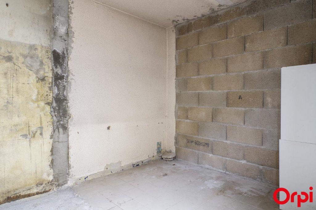 Appartement à louer 3 62m2 à Meyzieu vignette-13