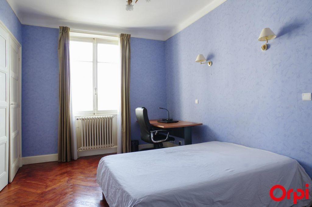 Appartement à louer 4 136.06m2 à Lyon 6 vignette-7