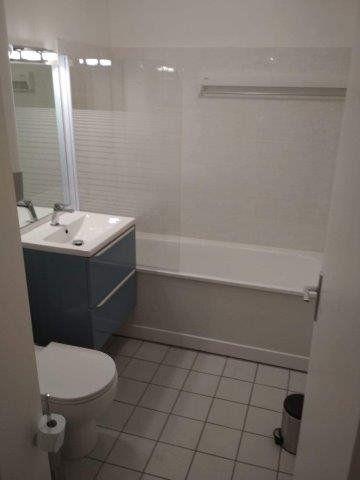 Appartement à louer 1 33.5m2 à Lyon 7 vignette-6
