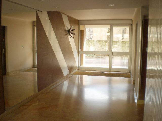 Appartement à louer 1 24.82m2 à Lyon 6 vignette-5