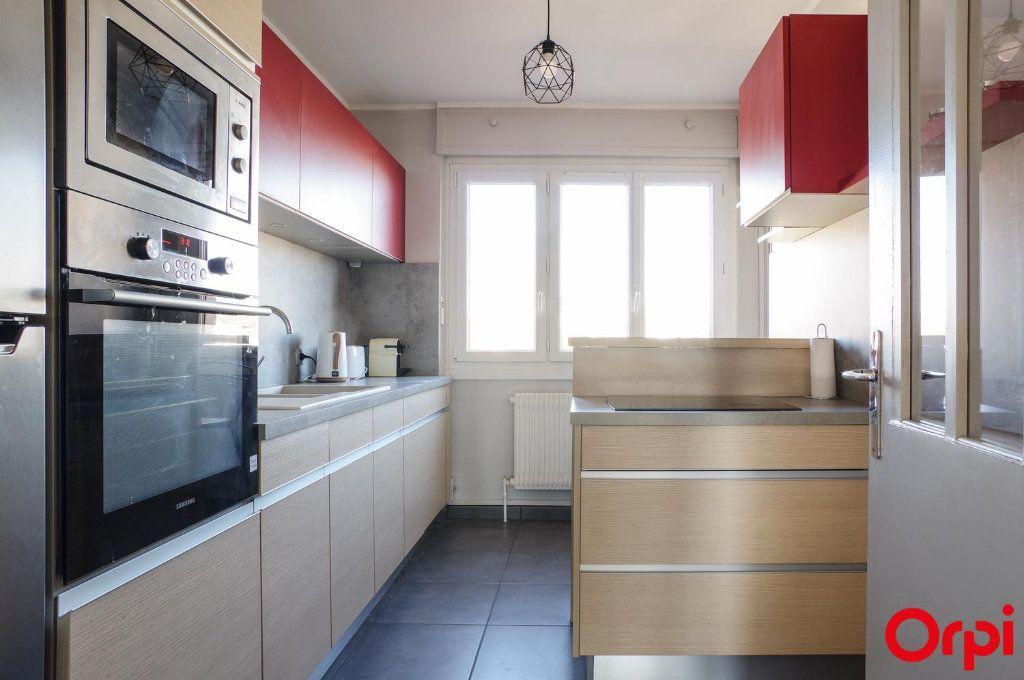 Appartement à louer 3 75.09m2 à Lyon 3 vignette-8