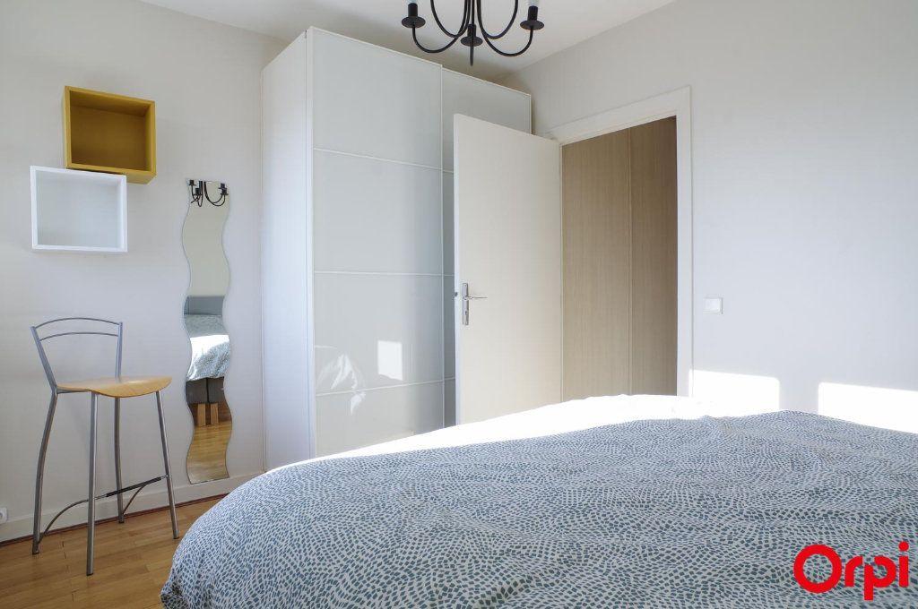 Appartement à louer 3 75.09m2 à Lyon 3 vignette-12