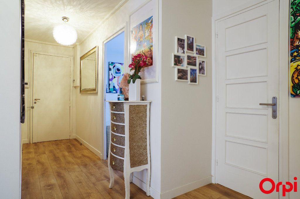 Appartement à vendre 3 72m2 à Lyon 3 vignette-6