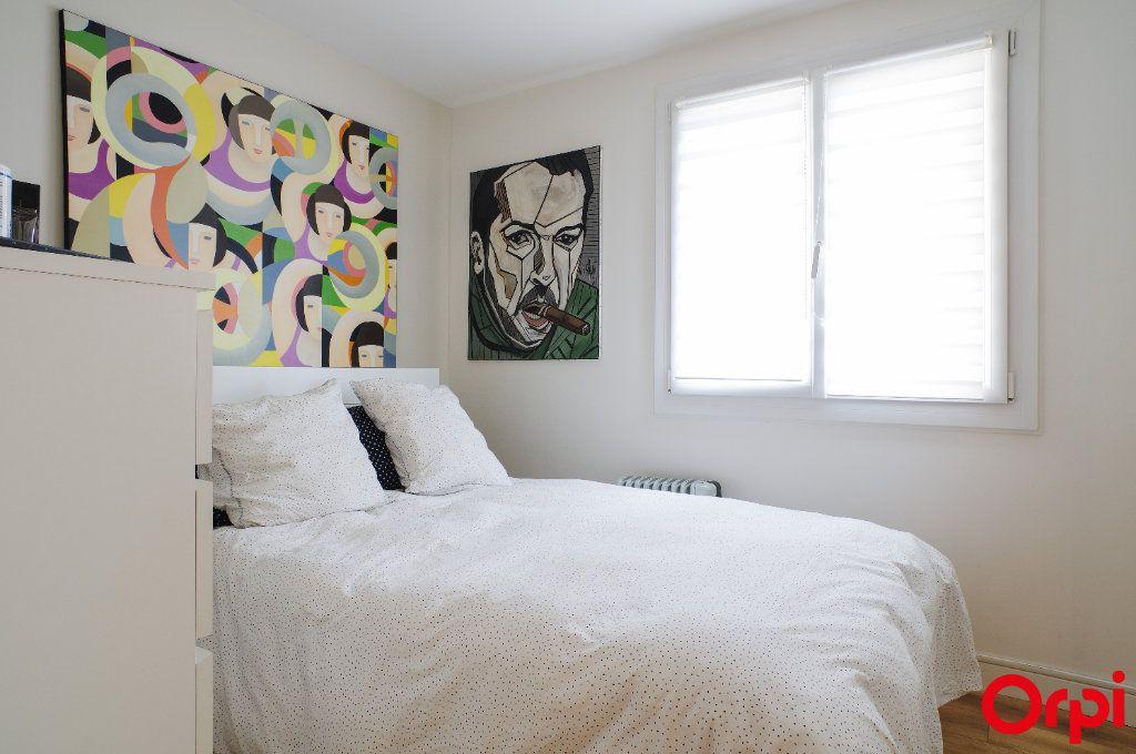 Appartement à vendre 3 72m2 à Lyon 3 vignette-7