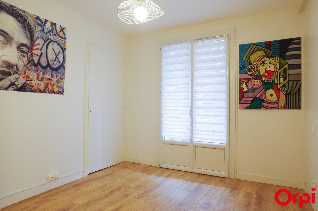 Appartement à vendre 3 72m2 à Lyon 3 vignette-8