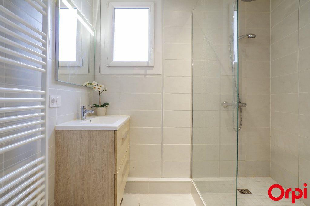 Appartement à vendre 3 72m2 à Lyon 3 vignette-9
