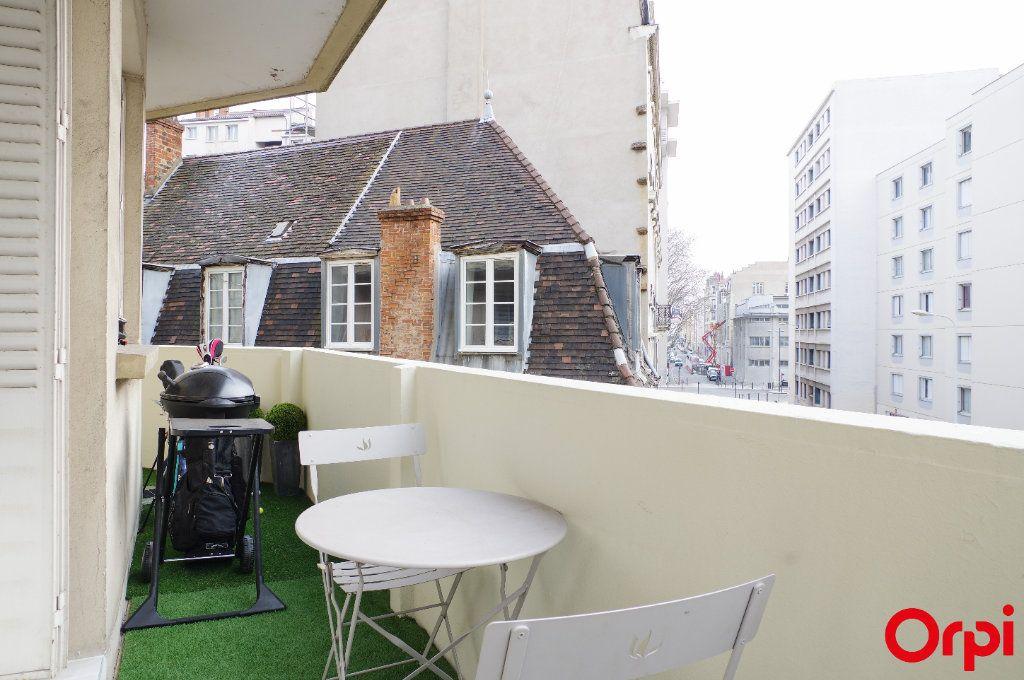 Appartement à vendre 3 72m2 à Lyon 3 vignette-10