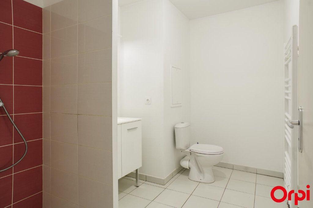 Appartement à louer 3 74.79m2 à Villeurbanne vignette-6