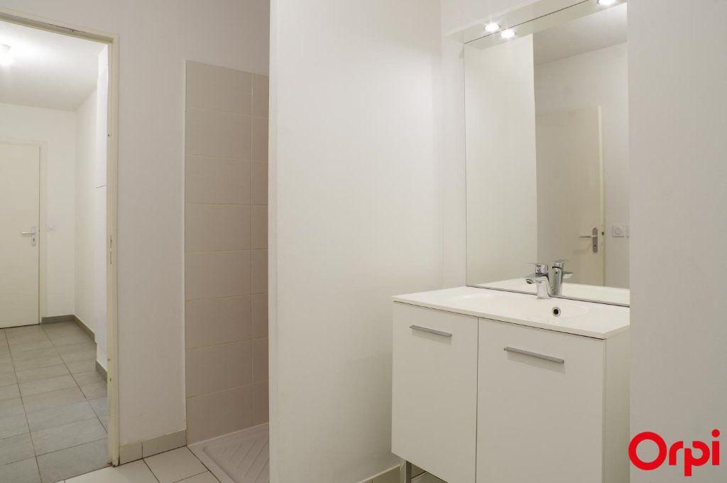 Appartement à louer 3 74.79m2 à Villeurbanne vignette-7