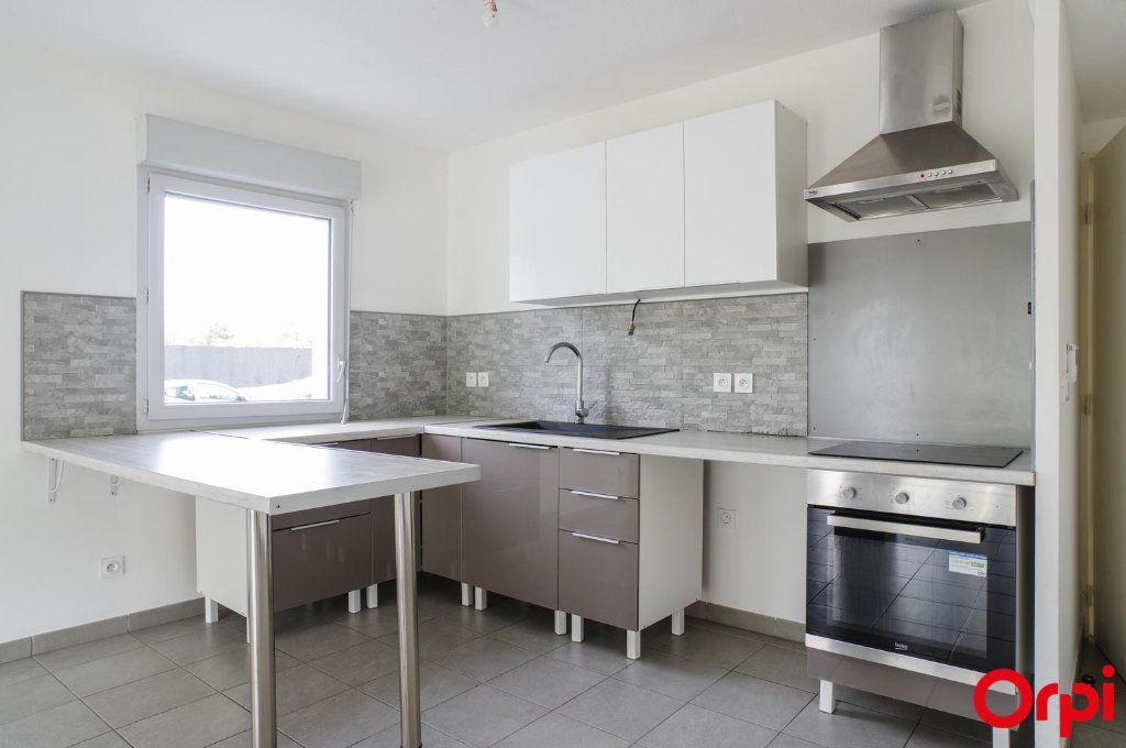 Appartement à louer 3 74.79m2 à Villeurbanne vignette-8