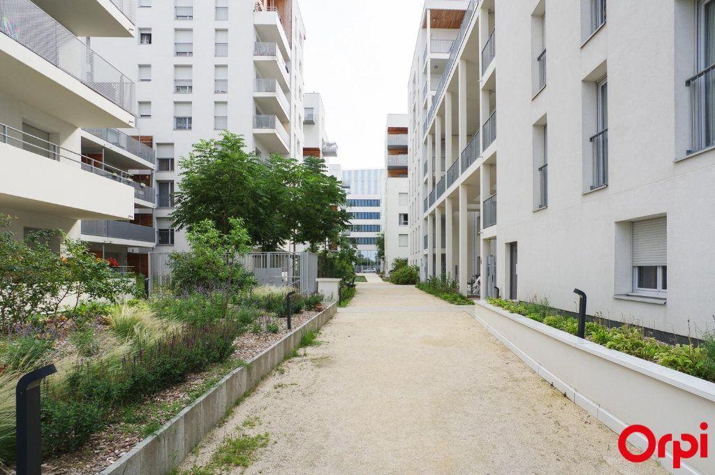 Appartement à louer 3 74.79m2 à Villeurbanne vignette-14