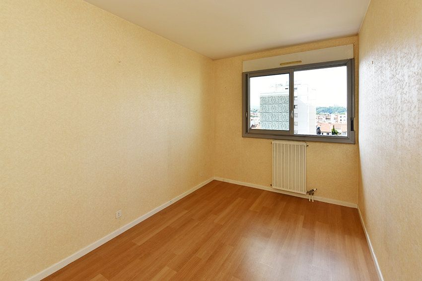 Appartement à louer 4 97.14m2 à Lyon 6 vignette-6