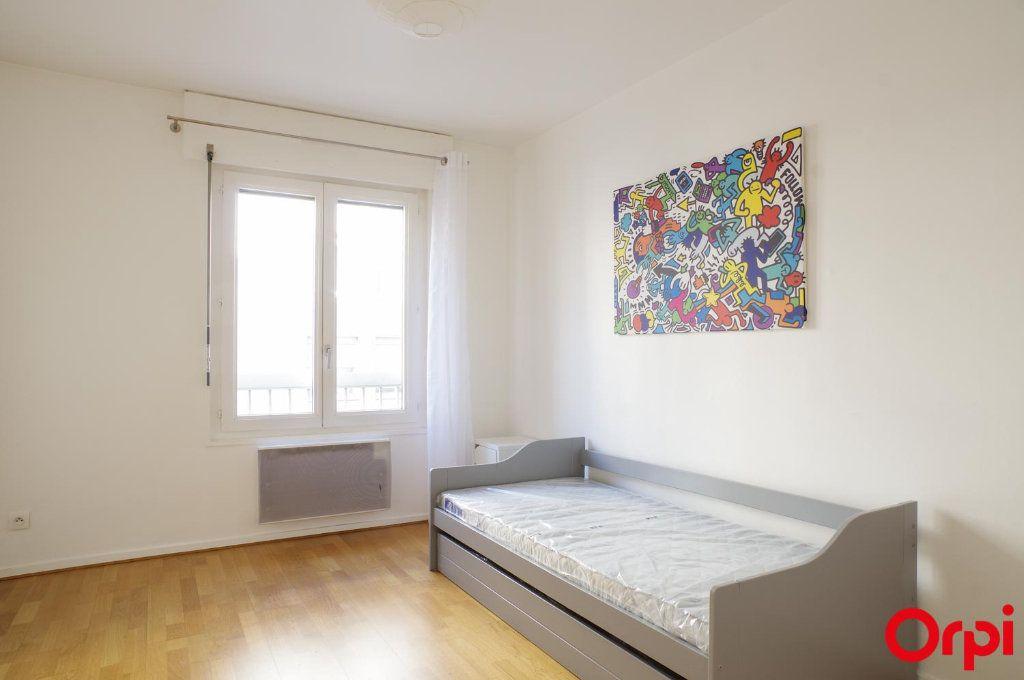 Appartement à louer 3 72.05m2 à Lyon 6 vignette-8