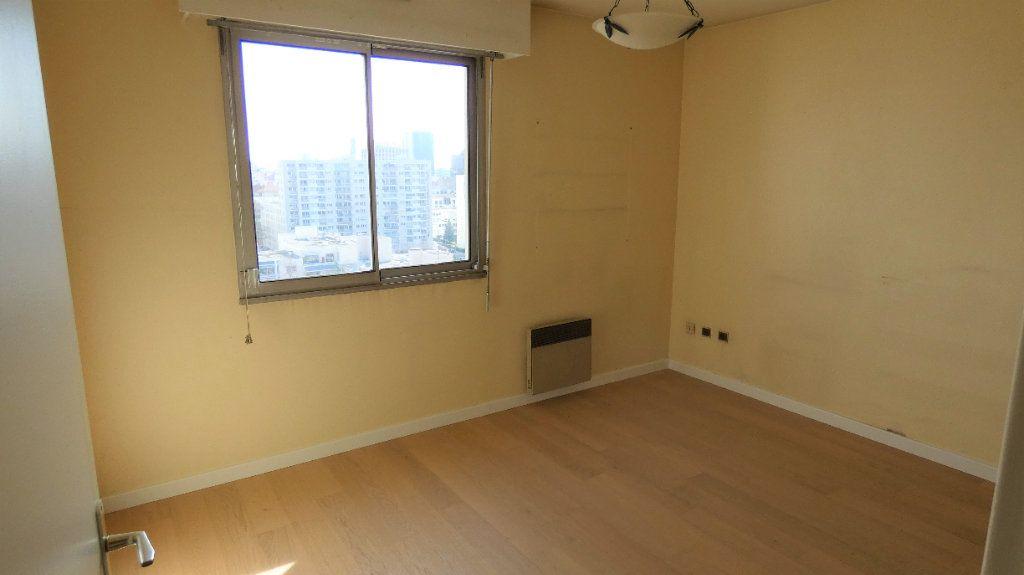 Appartement à vendre 2 49.68m2 à Lyon 6 vignette-4