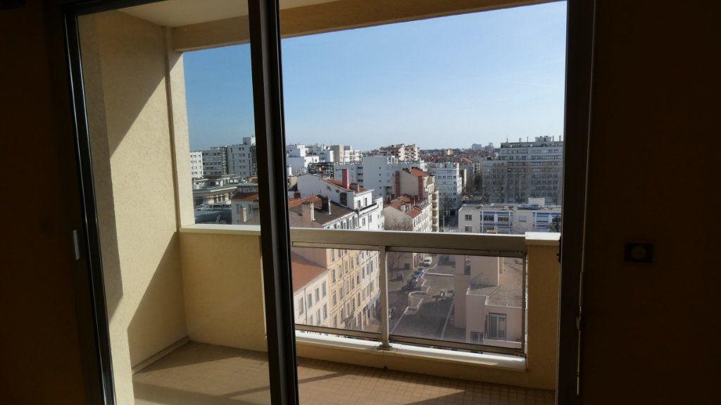 Appartement à vendre 2 49.68m2 à Lyon 6 vignette-6