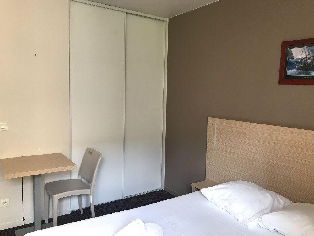 Appartement à vendre 1 18.3m2 à Lyon 3 vignette-1