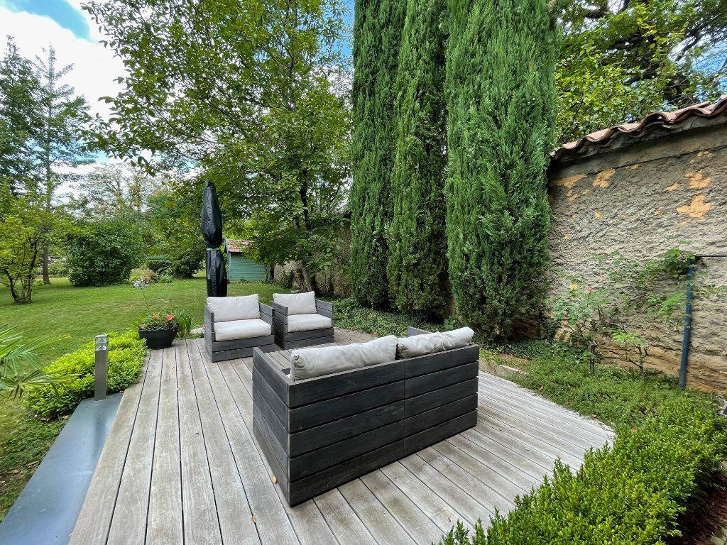 Maison à vendre 7 180m2 à Écully vignette-2