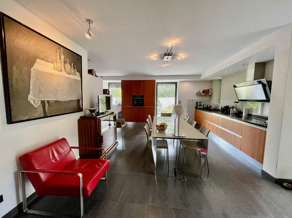 Maison à vendre 7 180m2 à Écully vignette-3