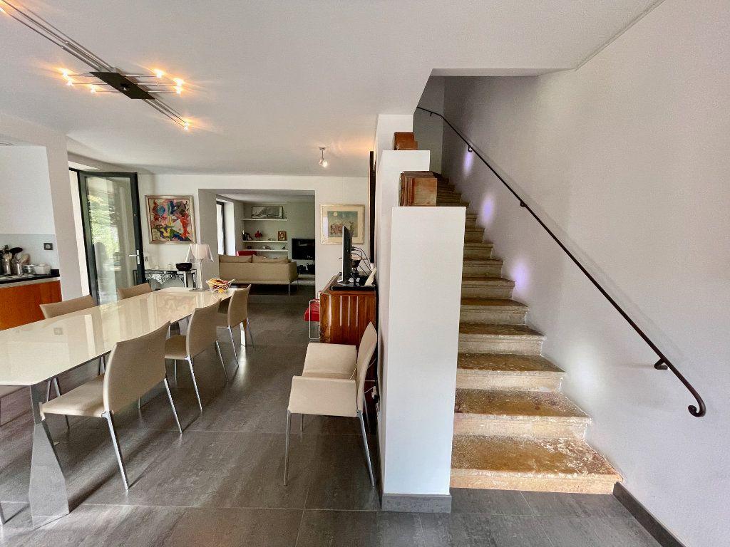 Maison à vendre 7 180m2 à Écully vignette-4