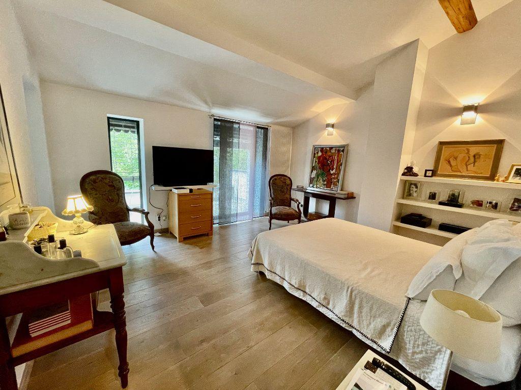 Maison à vendre 7 180m2 à Écully vignette-5
