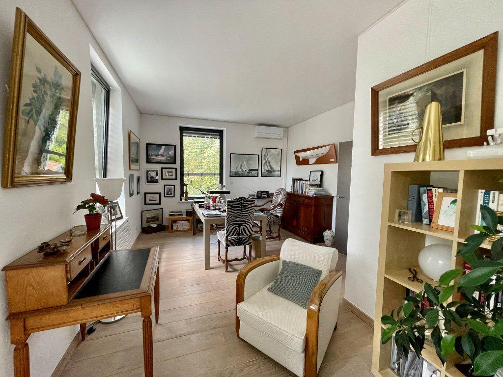 Maison à vendre 7 180m2 à Écully vignette-6