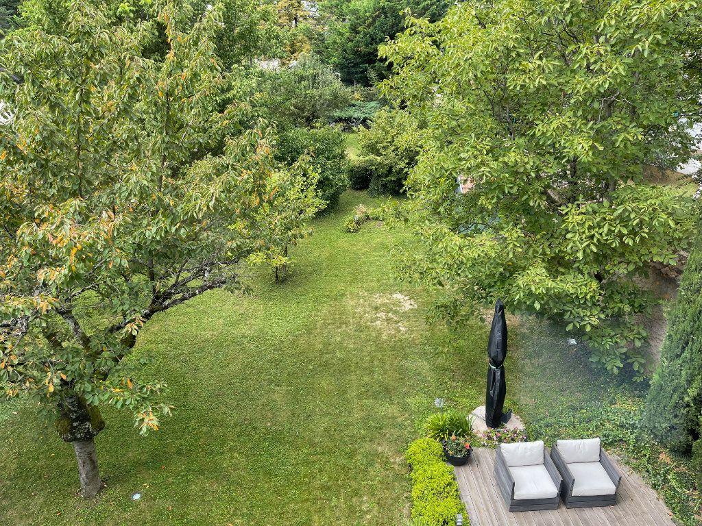 Maison à vendre 7 180m2 à Écully vignette-8