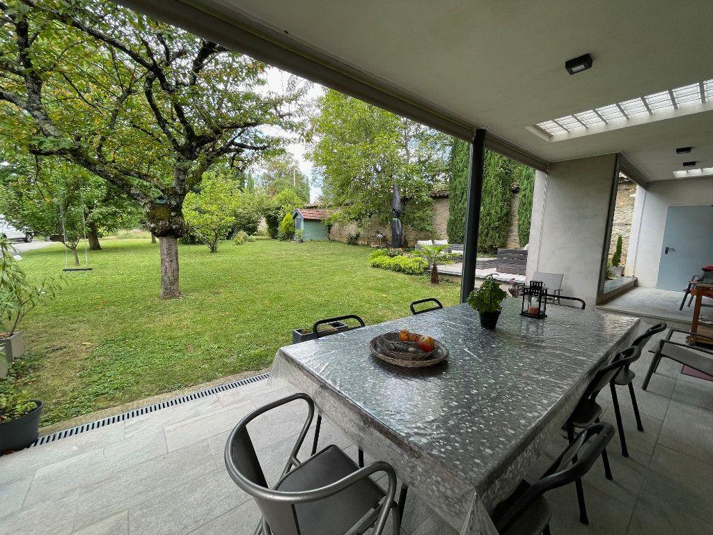 Maison à vendre 7 180m2 à Écully vignette-10